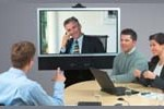 Video Conference Depositions